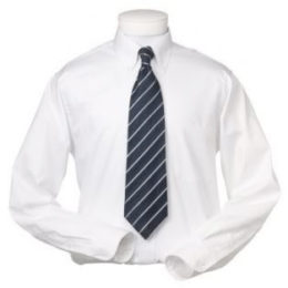 Camisas de vestir para Hombre