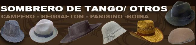 sombreros650x150