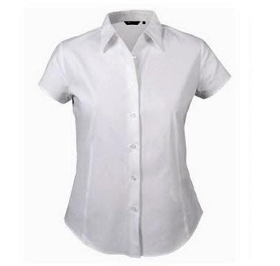 Camisas Para Dama Y Caballero Zorzal Criollo Ropa Con Su