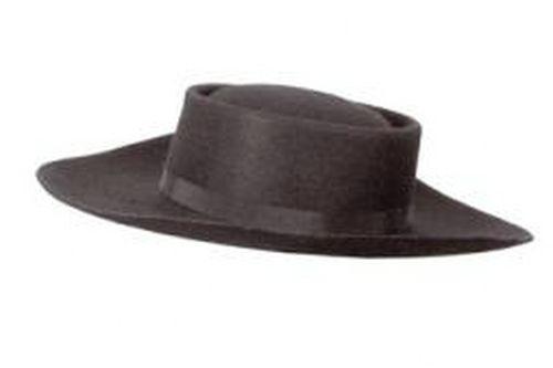 Sombrero Norteño o Campero 7fd8431cf79