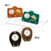 Relojes Portallaves