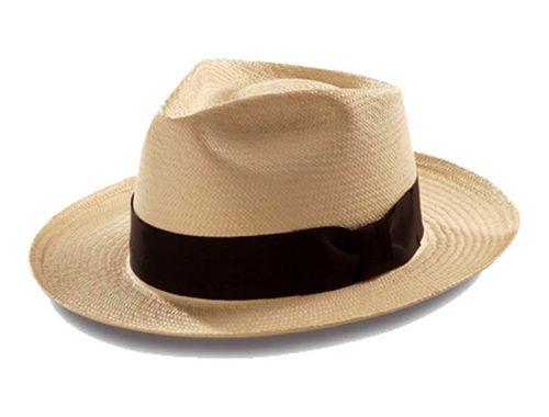 Sombreros de Verano 0ce20143291