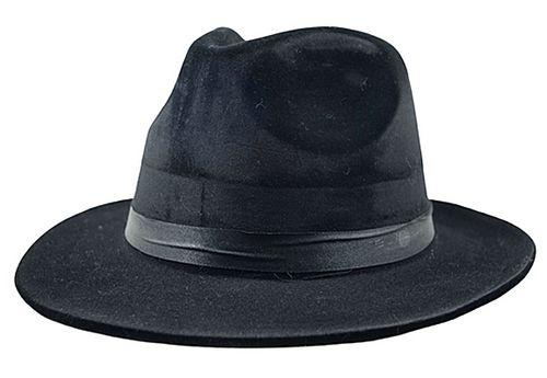 Sombreros de Tango 1c574d22be0