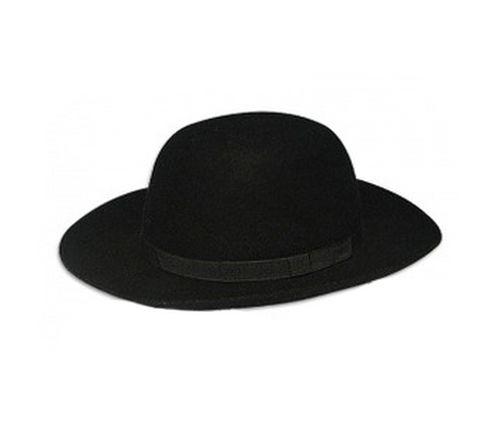 Sombrero Panza de Burro o Sureño dd457465993