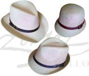 Sombreros Verano – Modelos Varios