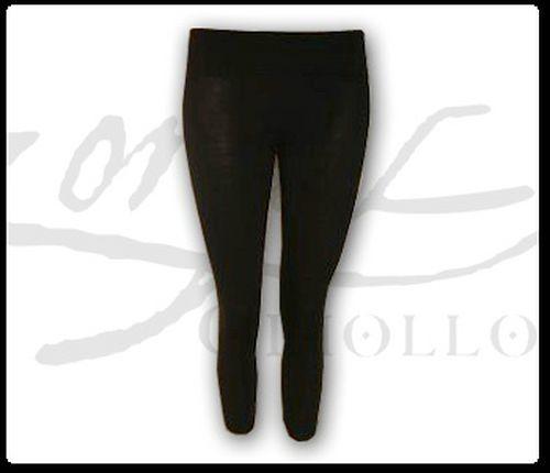 Pantalones – Babuchas – Polleras – Calzas – Shorts – Zorzal Criollo ... 119274ca9e7