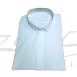 Camisas para Hombre de cuello palomita