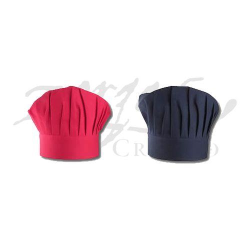Delantales accesorios para cocina zorzal criollo - Delantales y gorros de cocina para ninos ...