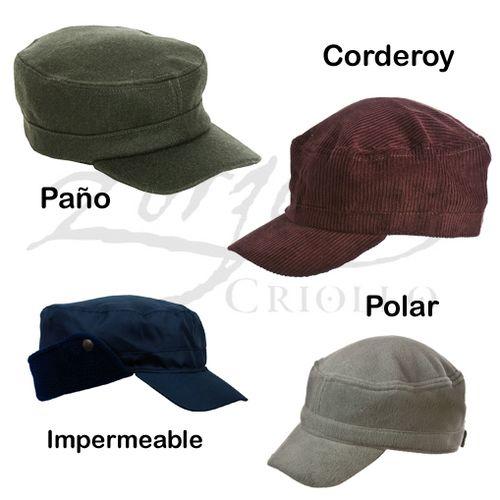 Sombreros de Tango f68b9eda9a4