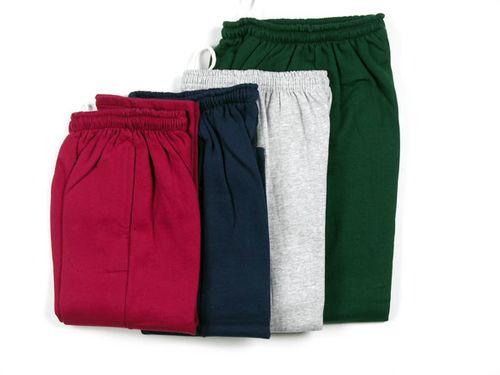 d9c937d71 Pantalones – Babuchas – Polleras – Calzas – Shorts – Zorzal Criollo ...