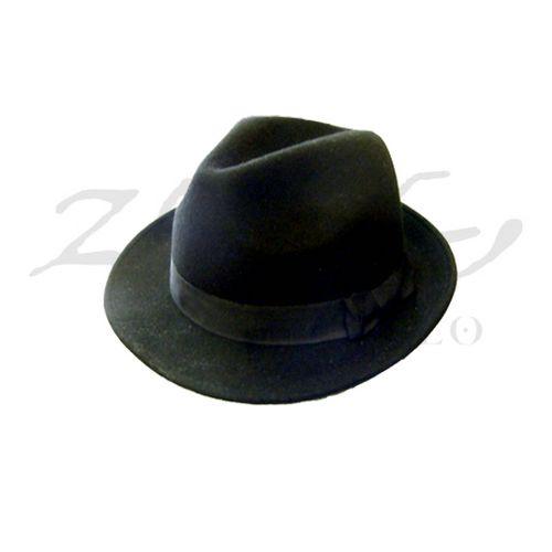 boutique de salida bien baratas tecnologías sofisticadas Sombrero de Tango Argentino – Zorzal Criollo – Ropa con su ...