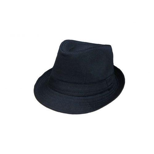 Sombrero Tanguero Negro b32801e50f9