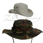 Sombreros Australianos